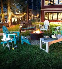 polywood furniture sale medium size of composite chairs patio
