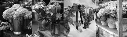 french flowers florists brisbane same day delivery brisbane
