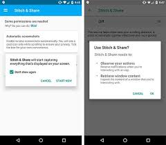 how to take a screenshot on an android phone how to take scrolling screenshots on any android