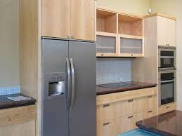 maple wood kitchen cabinet doors ridgeway dr kitchen dendra doors