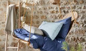 percale de coton c est quoi rideau ou voilages conseils u0026 astuces madura