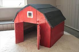 Toy Wooden Barns For Sale Toy Wooden Barns Toys Model Ideas
