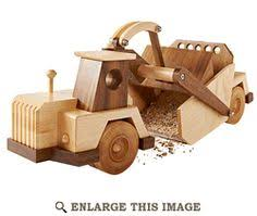 Free Woodworking Plans Toy Trucks by Free Woodworking Plans Pdf Pesquisa Google Brinquedos