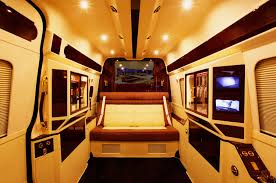 Sprinter Dimensions Interior Mercedes Benz Sprinter Worker Offers Van Capability For Less