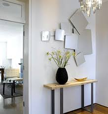 interior design on wall at home cool design ideas interior design wall ideas top best about closet
