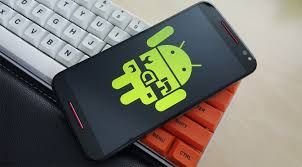 reset android remote factory reset android remove account frp
