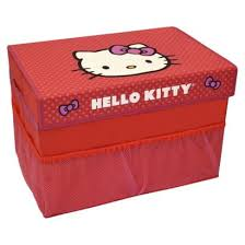 Hello Kitty Toaster Target 82 Best Hello Kitty Images On Pinterest Hello Kitty Stuff