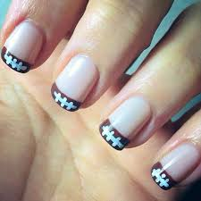 123 best nail art images on pinterest nailart manicure and nail art