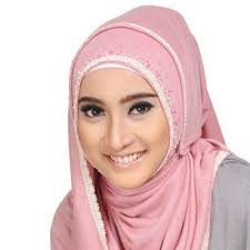 model jilbab index of wp content uploads 2014 07