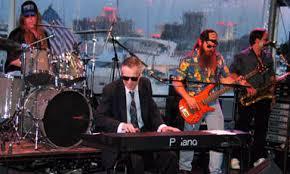 52nd wedding band band billy joel tribute band