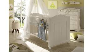 babyzimmer landhausstil babyzimmer landhausstil jtleigh hausgestaltung ideen