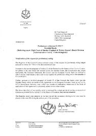 Queen S Bench Division Nna Snus Ban Challenge Update May 2017 New Nicotine Alliance Uk