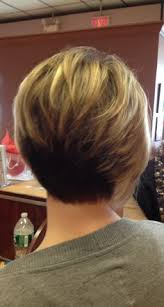 wedge haircut with stacked back 20 pretty hairstyles for thin hair 2018 pro tips for a perfectly