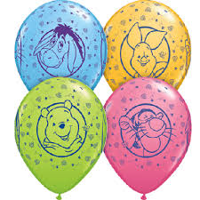 birthday balloons delivery for kids lovely kids birthday balloon dubai send kids birthday balloons