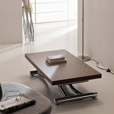 Expandable Coffee Table 234 Best Expandable Tables Images On Pinterest Coffee Tables