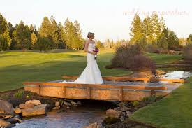 oregon outdoor wedding venues lafleur magazine