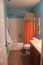 fun bathroom colors best 25 green bathroom colors ideas on 19 best bathroom colors ideas images on pinterest