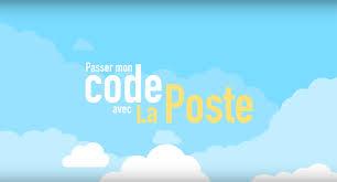 code bureau de poste code bureau de poste 57 images code des bureaux de poste 28
