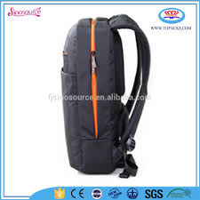 backpack with cooler compartment backpack with cooler compartment