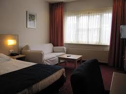 Schlafzimmer Richtig L Ten Hotel Maurits Niederlande Den Haag Booking Com