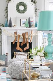 511 best christmas images on pinterest christmas ideas