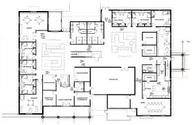 working drawing floor plan this is an exle plan working drawing for the contractors to work