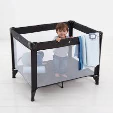 toddler travel bed baby u0026 children gumtree australia free