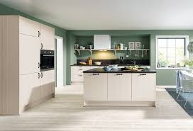german kitchen designers schüller kitchens by artisan let the schüller experts design