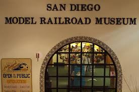 San Diego Safari Park Map by San Diego Balboa Park Hillcrest U2013 Travel Guide At Wikivoyage
