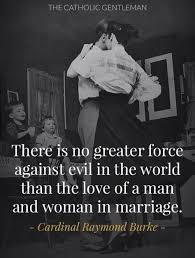 wedding quotes catholic saints quotes on and marriage images about pope paul ii