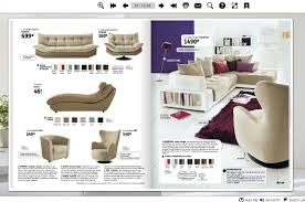 sofa catalogue pdf
