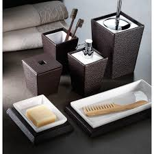 31 best stone bath accessories images on pinterest bath