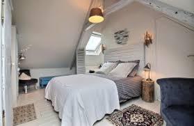 chambres d hotes cotes d armor chambres d hôtes côtes d armor location de vacances et week end