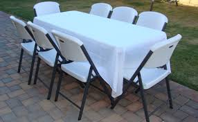 chair and table rental chair party chairs rental splendid party chair rental in fremont