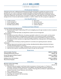 administrative cover letter for resume sample cover letter entry level criminal justice detective cover letters executive administration cover letter resume genius recreation aide cover letter theatre nurse sample