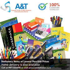 classmate products we are the best supplier and dealer of stationery items such as