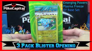 black friday pokemon cards pokemon cards target 3 booster pack blister opening youtube