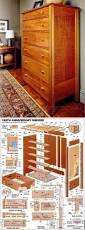 Complete Bedroom Set Woodworking Plans Best 25 Furniture Plans Ideas On Pinterest Wood Projects