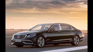 2018 mercedes benz s class maybach autos pinterest maybach