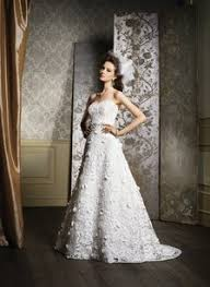 alfred angelo wedding dresses alfred angelo wedding dresses up to 80 at tradesy