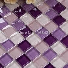best 25 purple bathroom decorations ideas on pinterest purple