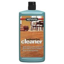 5 best wood floor cleaner reviews it s the best way to clean wood