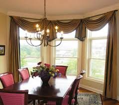 dining room curtain ideas dining curtain designs bedroom curtains siopboston2010 com