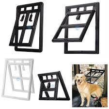 Patio Door Magnetic Screen 2 Way Magnet Screen Door Moustiquaire Pet Cat Patio Screen