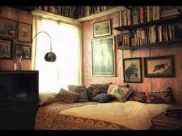 victorian bedroom diy victorian bedroom design decorating ideas youtube