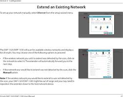 ap1325a1 n300 wi fi range extender user manual users manual d link