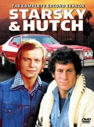 Starsky And Hutch The Game Starsky And Hutch Tv Series Internet Movie Firearms Database