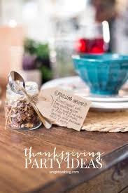 thanksgiving ideas a owl
