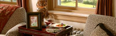 Bed And Breakfast Hershey Pa Tripadvisor Lancaster Pa Bed And Breakfast Breakfasts Inn Inns
