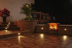 Modern Patio Lighting Modern Patio Light Fixtures With Garden String Lights Diy Patio